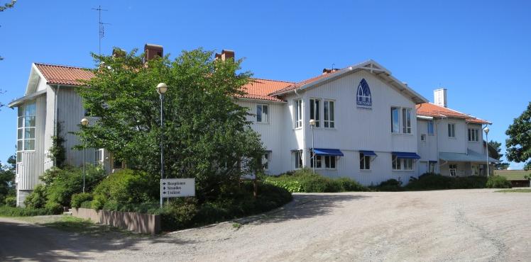 Åh_stiftsgård1